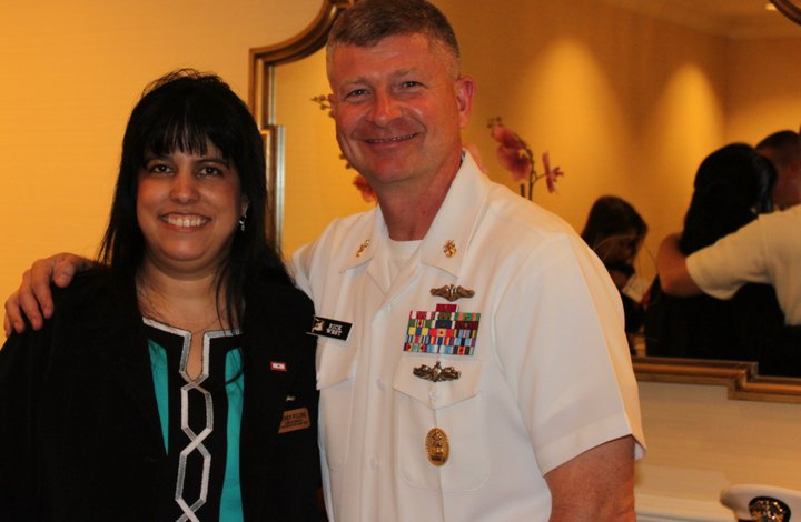 cosc_conf_2011_2_mcpon_west